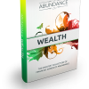 """Abundance Wealth: """"Get All The Support And Guidance You Need To Understand Getting All The Abundance You Want!"""""""