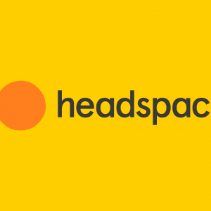 Headspace - 1 Year Annual Subscription Key