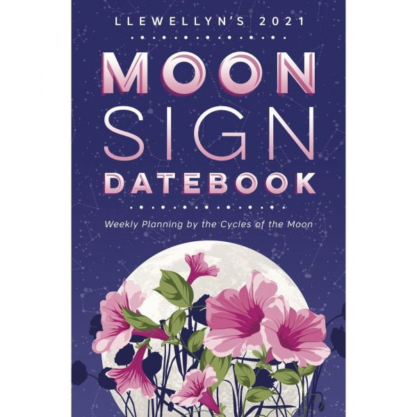 Moon Sign Engagement