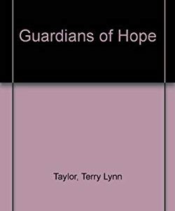 Guardians of Hope : The Angels' Guide to Personal Growth