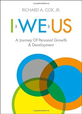 I, We, Us : A Journey of Personal Growth and Development