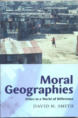 Moral Geographies