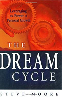 The Dream Cycle: Leveraging the Power of Personal Growth