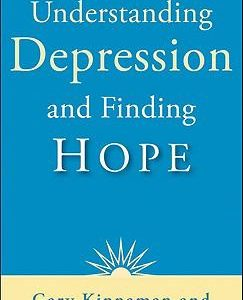 Understanding Depression and Finding Hope