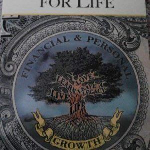 Winning Ways for Life Financial and Personal Growth