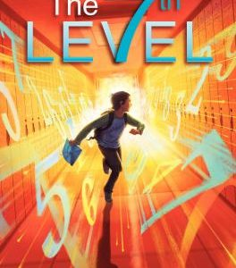 The Seventh Level